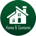 Home-&-contents